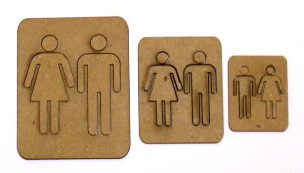 Potty People-0