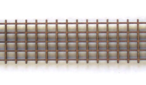 Grid Border-0