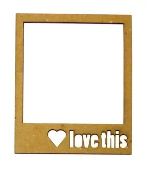 Large Love This Polaroid-0