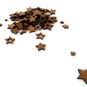 Star Confetti-0