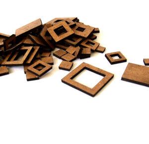 Square Confetti-0