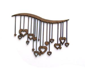 Heart Strings-163