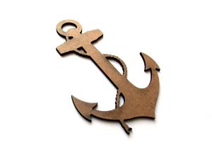 Ships Anchor-0