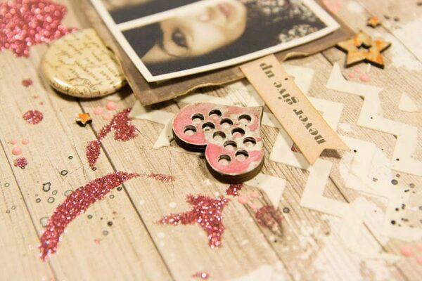 Layered Hearts-529