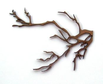 Spooky Branch-0