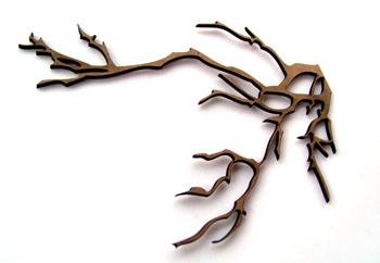 Spooky Branch-205