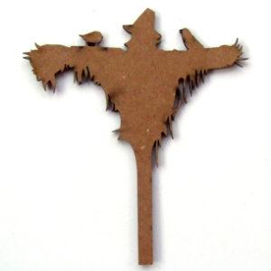 Scarecrow-0