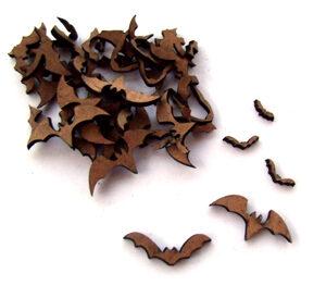 Bat Confetti-0