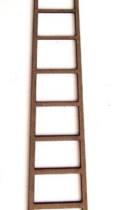 Vintage Ladder-0