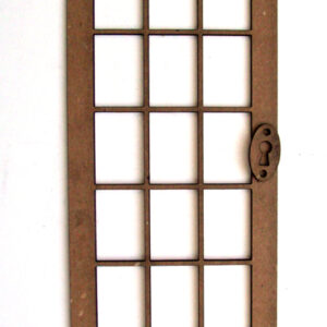 Vintage Door-0