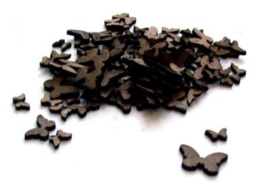Butterfly Confetti-0
