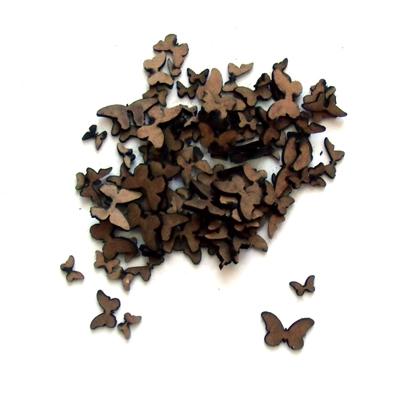 Butterfly Confetti-292