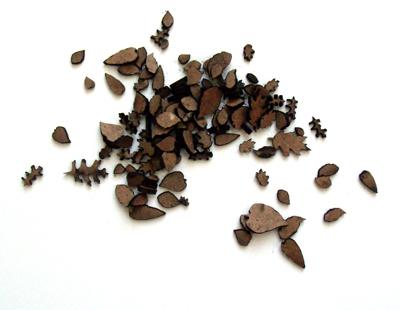 Leaf Confetti-0