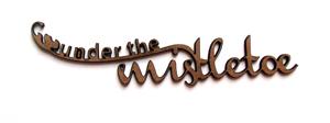 Under the Mistletoe-0