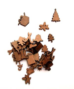 Christmas Confetti-392