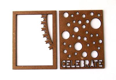 Celebrate Banner Pocket Chip-0