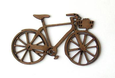 Basket Bike-0