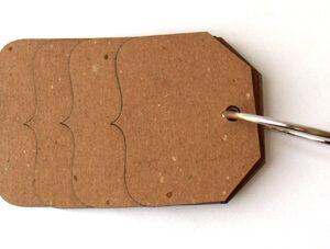 Tag Book : WATERFALL BRACKET-0