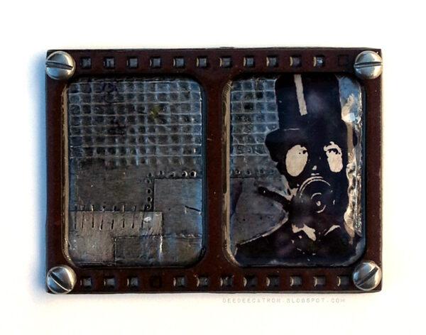 ATC Frames - Movie-686