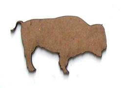 Bison-0