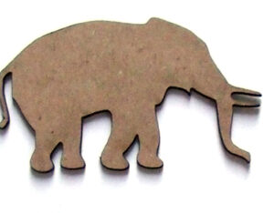 Elephant -0