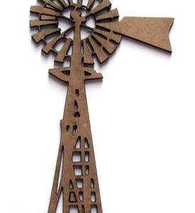 Windmill-0