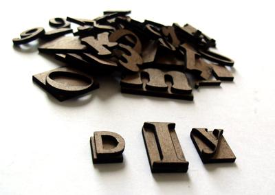 DIY Printer Blocks-749