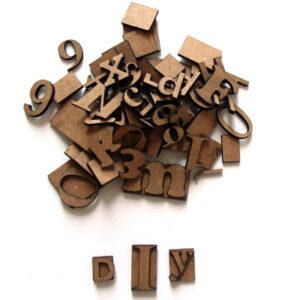 DIY Printer Blocks-0