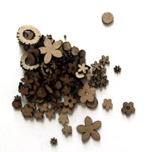 Flower Confetti-0