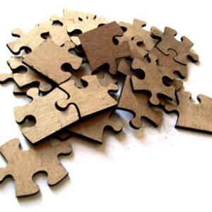 Puzzle MASH-0
