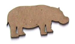 Hippo-0