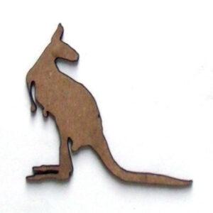 Kangaroo-0