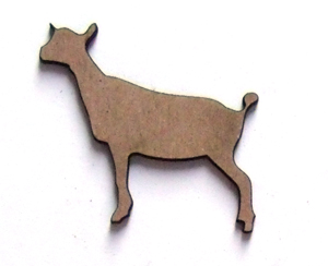 Lamb-0