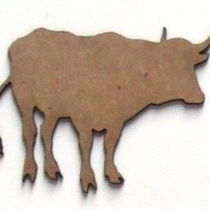 Longhorn-0