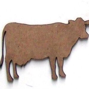 Milk Cow-0