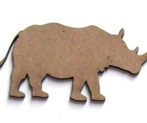 Rhino -0