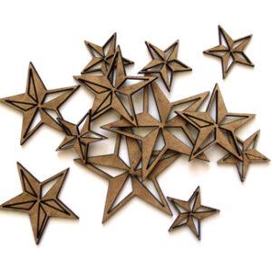 Nautical Stars-0