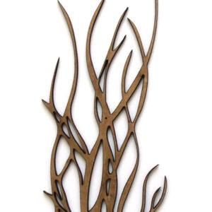 Seaweed -0