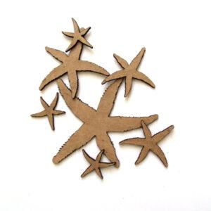 Starfish-0