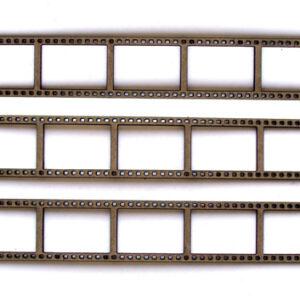 Mini Film Reel Strips-0