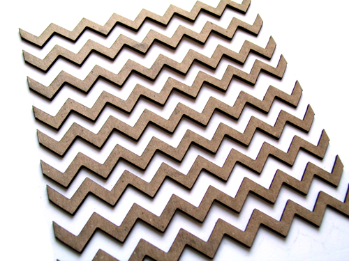 Chevron Strips-0