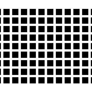 Grid Stencil-0