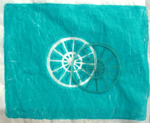 Colorwheel Mask-1211