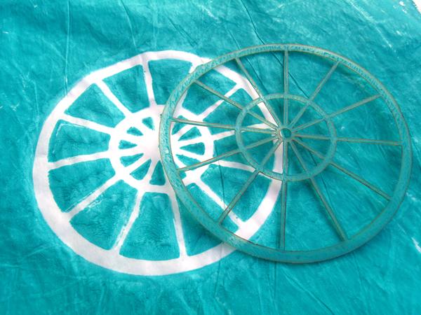 Colorwheel Mask-1212