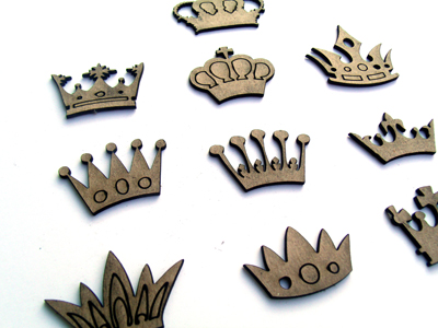 Crown MASH-1308
