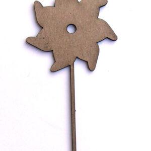 Solid Pinwheel-0