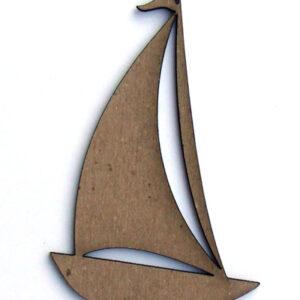 Sail Boat-0