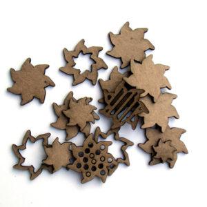 Layered Pinwheels-0