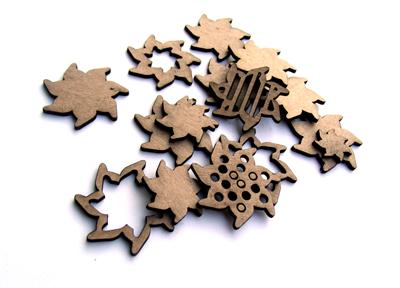 Layered Pinwheels-1410