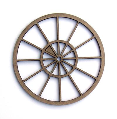 Colorwheel-0